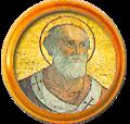 Benedictus II.png