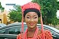 Benin traditional attire.jpg