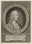 Benoist d'après J.-B. Restout, portrait de Jean-Philippe Rameau, détail (LP 64.117.1).jpg
