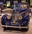 Bentley 4,25 Liter Coupe Vanvooren 1938 (Volante) jm20657.jpg