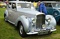 Bentley R Type (1955).jpg