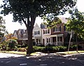Benton Street.JPG