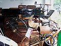 Benz-Motorwagen 1886 Hochhut 16082007.JPG