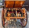 Benz Vis-a-vis Type Victoria (1893) jm64267.jpg