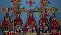 Benzhu Sanxing, Dali, Yunnan.jpg