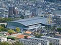 Beppu arena 01.jpg
