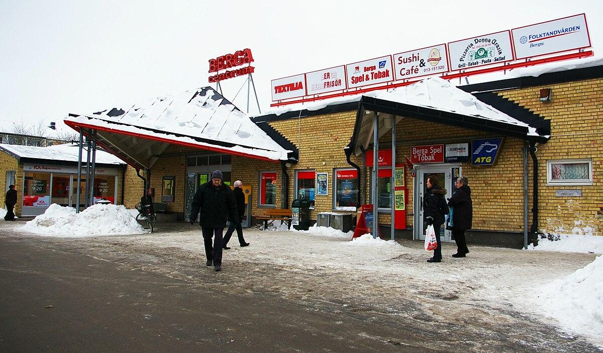 sv oljemassage linköping