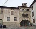 Bergamo S.Michele al Pozzo Bianco.jpg