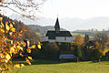 Berghofen Kirche, Sonthofen, Oberallgäu, Germany.jpg