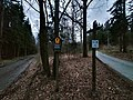 Bergmischwald am Kottmar - Naturdenkmalschild.jpg