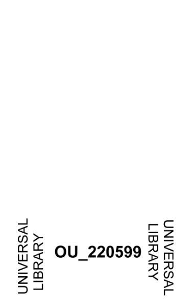 File:Bergson - Les Deux Sources de la morale et de la religion.djvu