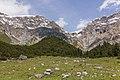 Bergtocht van S-charl naar Alp Sesvenna. 10-09-2019. (actm.) 12.jpg