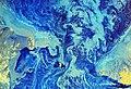 Bering in dire straits ESA418207.jpg