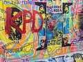 Berlin, East Side Gallery 2014-07 (Hervé Morlay - Amour, Paix) 6.jpg