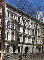 Berlin, Kreuzberg, Moeckernstrasse 66, Mietshaus.jpg