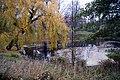 Berlin-Weissensee-2012 037.JPG