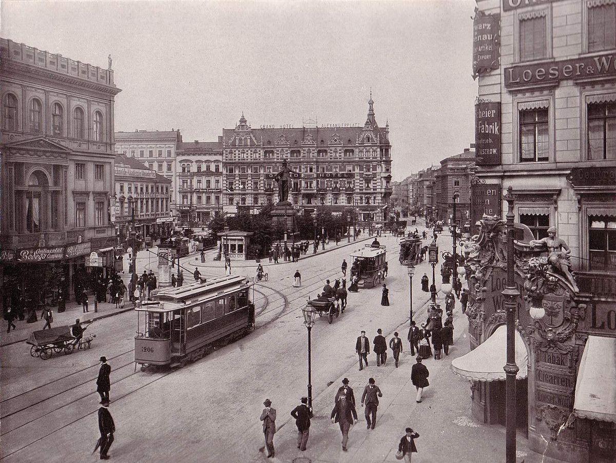 Berlin Alexanderplatz 1903.JPG