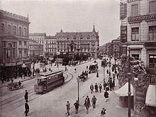 berlin alexanderplatz buch