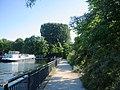 Berlin Alt-Treptow Parkweg.jpg