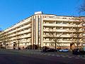 Berlin Denkmal 09011495 Nestorstrasse 19.jpg