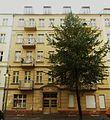Berlin Friedrichshain Dolziger Straße 9 (09045040).JPG