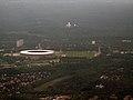 Berlin Luftbild Olympiastadion.jpg
