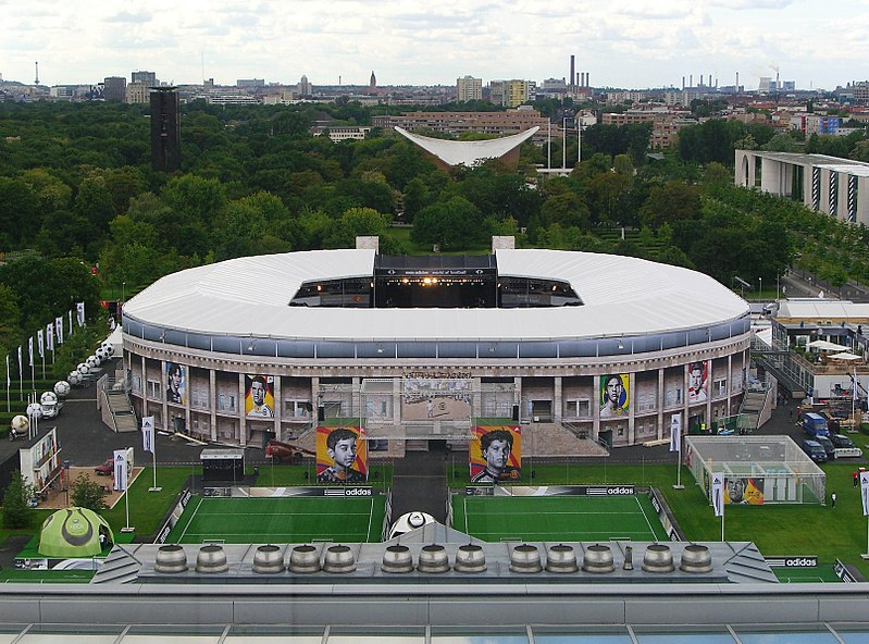 File:Berlin World of Football.JPG