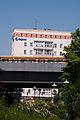 Berlin innsbrucker platz ringbahn bruecke und degewohochhaus.jpg