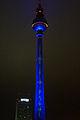 Berliner Fernsehturm - Festival of Lights 2012 - 1069-949-(120).jpg