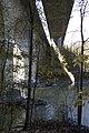 Bern Canton - panoramio (226).jpg