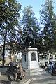 Bern Erlach Denkmal DSC04928.jpg