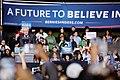 Bernie Sanders in the South Bronx March 31st 2016 by Michael Vadon (25578678344).jpg