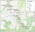 Berninabahn.png