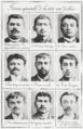 Bertillon - Identification anthropométrique (1893) 303 n&b.png
