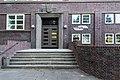 Berufliche Schule Uferstraße 10 (Hamburg-Barmbek-Süd).Eingang Uferstraße.2.22584.ajb.jpg