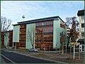 Berufsschule St. Georg - panoramio.jpg