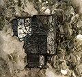 Beryl-Manganotantalite-pala07f.jpg