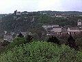 Besançon panorama sur Citadelle et cathédrale St-Jean 1.jpg
