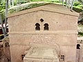 Bet Maryam, Lalibela, Ethiopia - panoramio (3).jpg