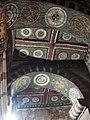 Bet Maryam, Lalibela - panoramio (17).jpg