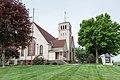 Bethel Presbyterian Church (Pennsylvania) 1.jpg