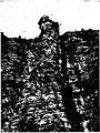 Bettini - Guida di Castiglione dei Pepoli, Prato, Vestri, 1909 (page 138 crop).jpg