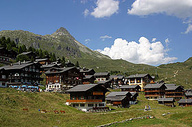 Bettmeralp mit Bettmerhorn.jpg