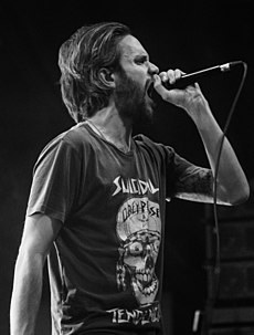 Between the Buried and Me @ Euroblast 2015 08 (cropped).jpg