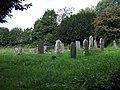 Beulah graveyard - geograph.org.uk - 963958.jpg