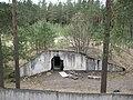 Bezdonių sen., Lithuania - panoramio (12).jpg