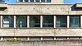 Bezirksrathaus Köln-Rodenkirchen-9869.jpg
