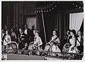 Bezoek Brits koningspaar, bezoek aan het Concertgebouw voor een galaconcert, Afbeeldingsbestand OSIM00007005164.jpg