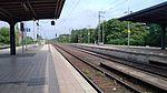 Bf Hannover Bismarkstraße (29345793501).jpg