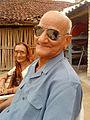 Bhagwan Datt Vidya Sharma1.jpg